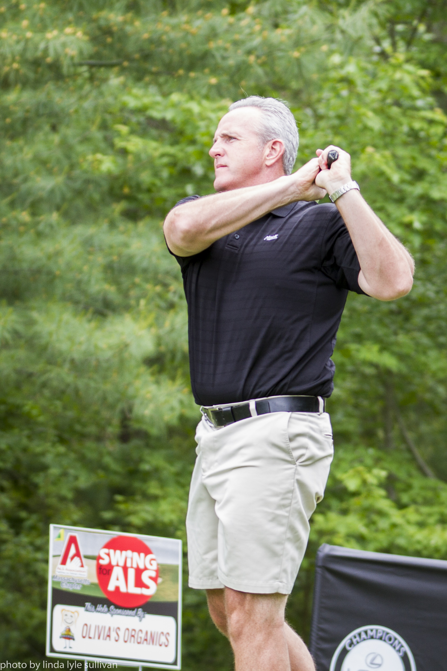 2014-ALS Golf X-19-_MG_2103.jpg