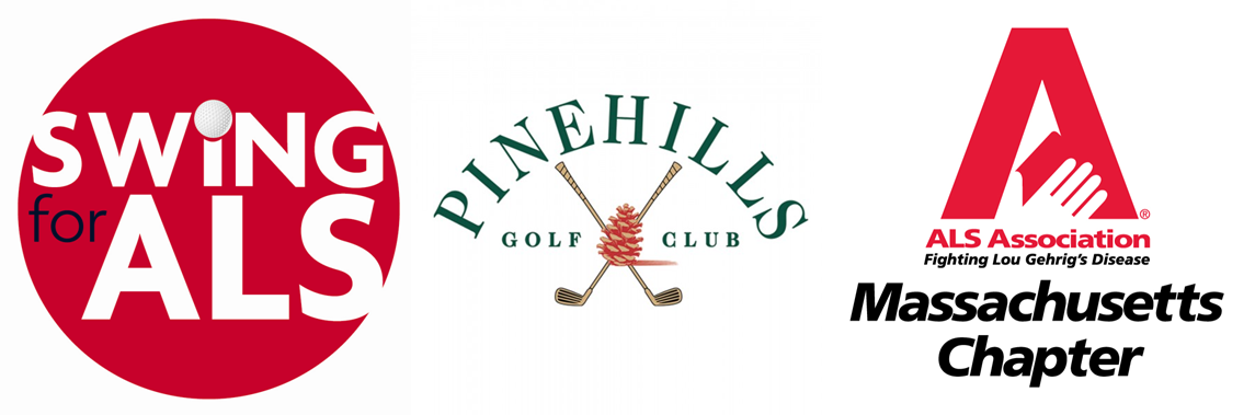 swing, pine hills, chapter logo