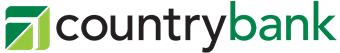 country bank logo.png