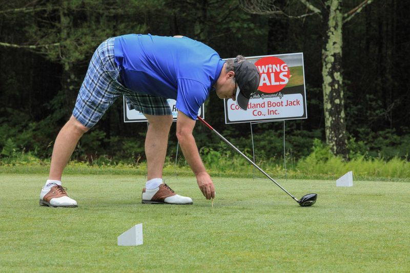 Swing for ALS 2013 - 3